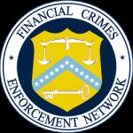 Чому виникають проблеми при розрахунках американських банків з компаніями, зареєстрованими на Сейшельських островах або кілька слів про «чорний» спискок FATF і FinCen.