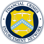 """Why am I having problems with payments from U.S. banks to companies registered in the Seychelles or a few words about the """"black"""" list of FATF and FinCen."""