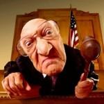 ePassporte. Что нужно знать о коллективных исках (class action lawsuits)?