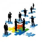Что нужно знать о трасте или читаем трастовую декларацию оффшорной компании