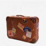Как избавиться от чемодана без ручки или уступаем право требования по-английски